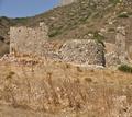Τέλενδος - Ο μοναχικός βράχος των Δωδεκανήσων - Φωτογραφίες