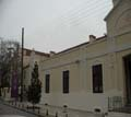 Θεσσαλονίκη - Η νύμφη του Θερμαικού - Φωτογραφίες