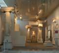 ΑΡΧΑΙΟΛΟΓΙΚΟ ΜΟΥΣΕΙΟ ΘΕΣΣΑΛΟΝΙΚΗΣ - Θεσσαλονίκη - Φωτογραφίες