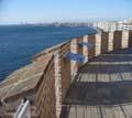 ΛΕΥΚΟΣ ΠΥΡΓΟΣ - Θεσσαλονίκη - Φωτογραφίες
