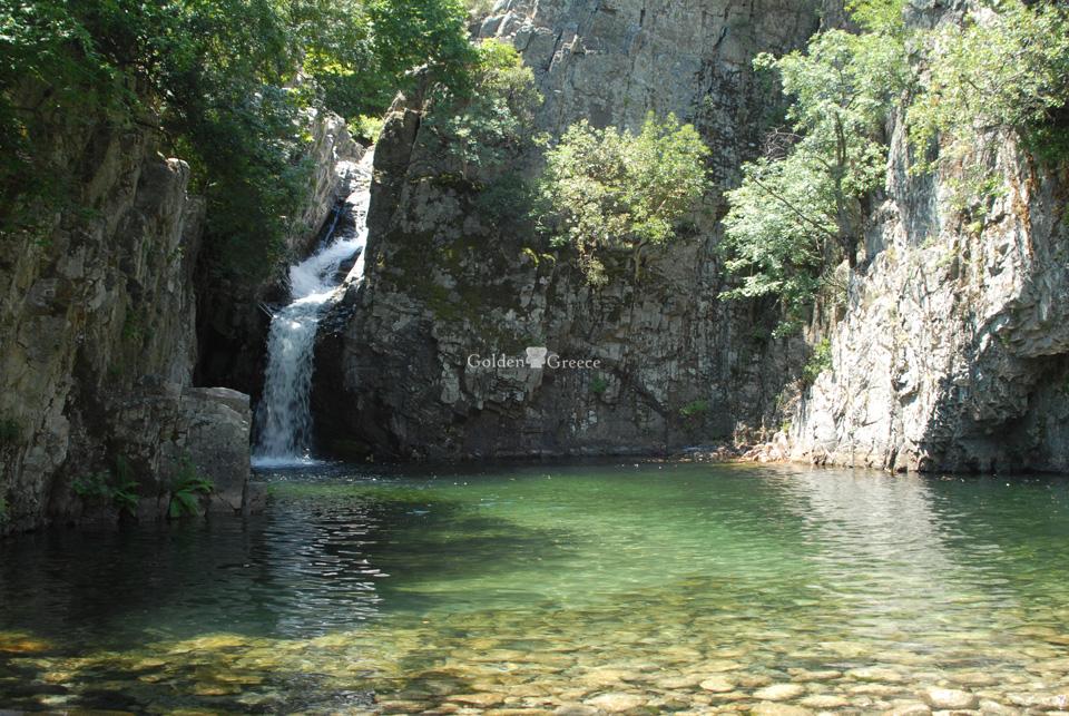 Θράκη (Thrace) | Ανακαλύψτε την πανέμορφη Θράκη | Ηπειρωτική Ελλάδα | Golden Greece