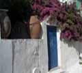 ΠΥΡΓΟΣ - Τήνος - Φωτογραφίες