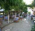 ΒΩΛΑΞ - Τήνος - Φωτογραφίες