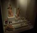Ξάνθη - Η Κυρά και Αρχόντισσα της Θράκης - Φωτογραφίες