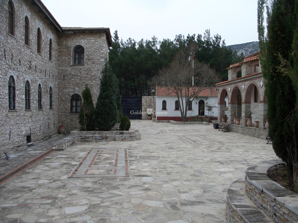 Ξάνθη (Xanthi) | Η Κυρά και Αρχόντισσα της Θράκης | Θράκη | Golden Greece
