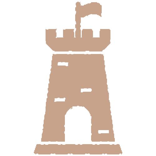 Κάστρα